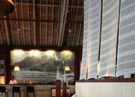 polynesie-hotel-intercontinental-resort-thalasso-spa-073.jpg