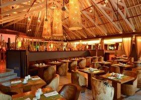 polynesie-hotel-intercontinental-resort-thalasso-spa-074.jpg