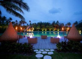 polynesie-hotel-intercontinental-resort-thalasso-spa-075.jpg