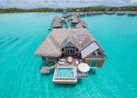 polynesie-hotel-intercontinental-resort-thalasso-spa-076.jpg