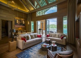polynesie-hotel-intercontinental-resort-thalasso-spa-077.jpg