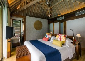 polynesie-hotel-intercontinental-resort-thalasso-spa-078.jpg