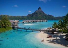 polynesie-hotel-intercontinental-resort-thalasso-spa-080.jpg