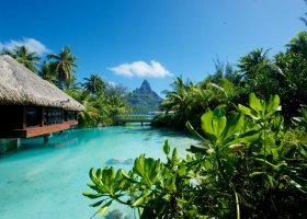 polynesie-hotel-intercontinental-resort-thalasso-spa-082.jpg
