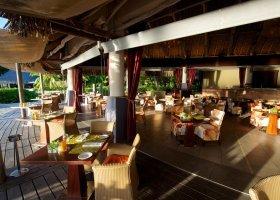 polynesie-hotel-intercontinental-resort-thalasso-spa-085.jpg