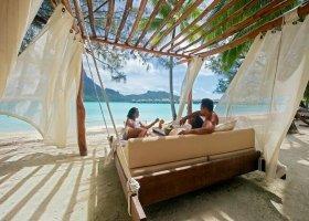 polynesie-hotel-intercontinental-resort-thalasso-spa-086.jpg