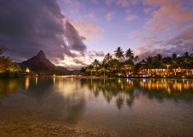 polynesie-hotel-intercontinental-resort-thalasso-spa-087.jpg