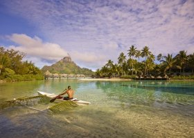 polynesie-hotel-intercontinental-resort-thalasso-spa-088.jpg