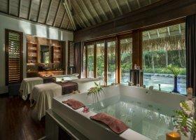 polynesie-hotel-intercontinental-resort-thalasso-spa-089.jpg