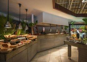 polynesie-hotel-intercontinental-resort-thalasso-spa-092.jpg