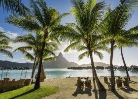 polynesie-hotel-intercontinental-resort-thalasso-spa-093.jpg