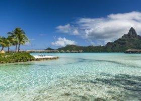 polynesie-hotel-intercontinental-resort-thalasso-spa-094.jpg
