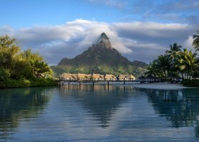 polynesie-hotel-intercontinental-resort-thalasso-spa-095.jpg