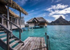 polynesie-hotel-intercontinental-resort-thalasso-spa-096.jpg
