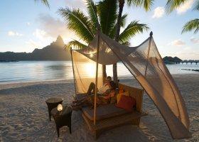 polynesie-hotel-intercontinental-resort-thalasso-spa-099.jpg