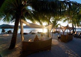 polynesie-hotel-intercontinental-resort-thalasso-spa-100.jpg