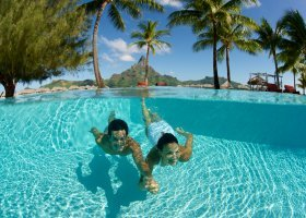 polynesie-hotel-intercontinental-resort-thalasso-spa-106.jpg