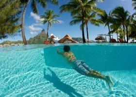polynesie-hotel-intercontinental-resort-thalasso-spa-107.jpg