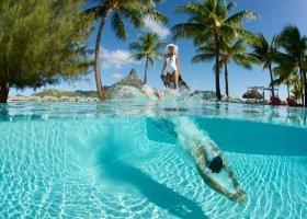 polynesie-hotel-intercontinental-resort-thalasso-spa-108.jpg