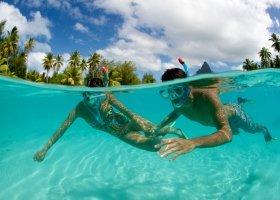 polynesie-hotel-intercontinental-resort-thalasso-spa-110.jpg