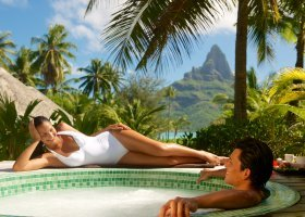 polynesie-hotel-intercontinental-resort-thalasso-spa-111.jpg
