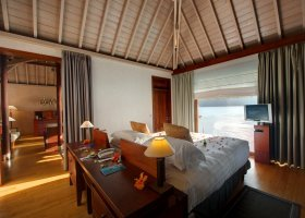 polynesie-hotel-intercontinental-resort-thalasso-spa-114.jpg