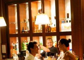 polynesie-hotel-intercontinental-resort-thalasso-spa-118.jpg
