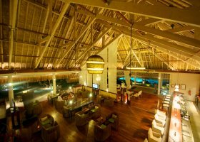 polynesie-hotel-intercontinental-resort-thalasso-spa-119.jpg