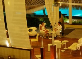 polynesie-hotel-intercontinental-resort-thalasso-spa-120.jpg