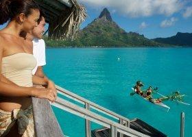 polynesie-hotel-intercontinental-resort-thalasso-spa-121.jpg