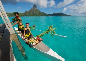 polynesie-hotel-intercontinental-resort-thalasso-spa-122.jpg