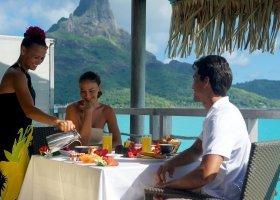polynesie-hotel-intercontinental-resort-thalasso-spa-124.jpg