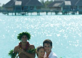 polynesie-hotel-intercontinental-resort-thalasso-spa-125.jpg