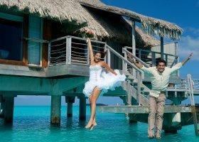 polynesie-hotel-intercontinental-resort-thalasso-spa-127.jpg