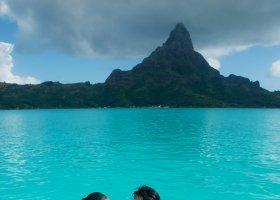polynesie-hotel-intercontinental-resort-thalasso-spa-128.jpg