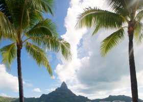 polynesie-hotel-intercontinental-resort-thalasso-spa-129.jpg