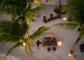 polynesie-hotel-intercontinental-resort-thalasso-spa-133.jpg
