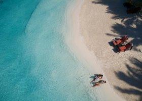 polynesie-hotel-intercontinental-resort-thalasso-spa-135.jpg