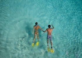 polynesie-hotel-intercontinental-resort-thalasso-spa-136.jpg