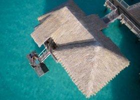 polynesie-hotel-intercontinental-resort-thalasso-spa-137.jpg