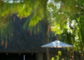 polynesie-hotel-intercontinental-resort-thalasso-spa-151.jpg