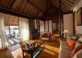 polynesie-hotel-intercontinental-resort-thalasso-spa-154.jpg