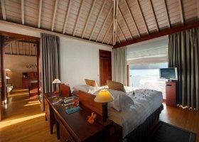 polynesie-hotel-intercontinental-resort-thalasso-spa-156.jpg
