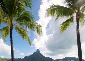 polynesie-hotel-intercontinental-resort-thalasso-spa-171.jpg