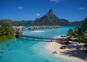 polynesie-hotel-intercontinental-resort-thalasso-spa-183.jpg