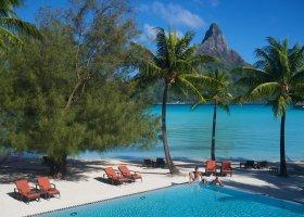 polynesie-hotel-intercontinental-resort-thalasso-spa-184.jpg