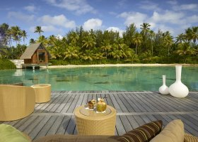 polynesie-hotel-intercontinental-resort-thalasso-spa-185.jpg