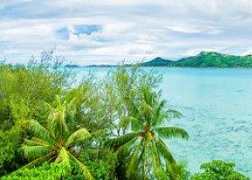 polynesie-hotel-intercontinental-resort-thalasso-spa-186.jpg
