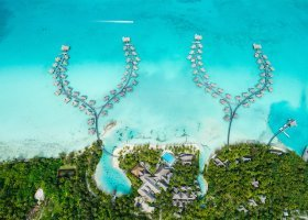 polynesie-hotel-intercontinental-resort-thalasso-spa-189.jpg
