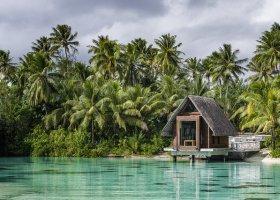 polynesie-hotel-intercontinental-resort-thalasso-spa-191.jpg
